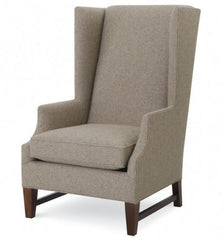 1245 Griffin Chair