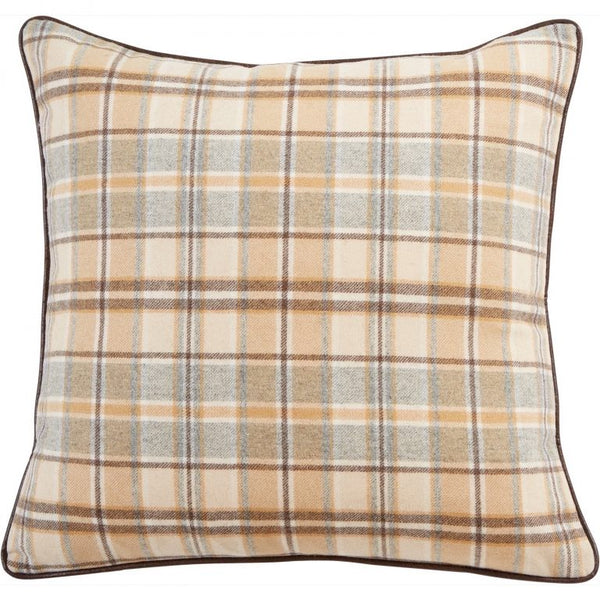 Highland Pillow, Sandstone