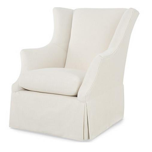4115 - Holly Chair