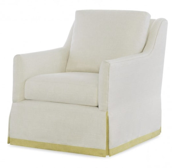 2586 Jenette Chair