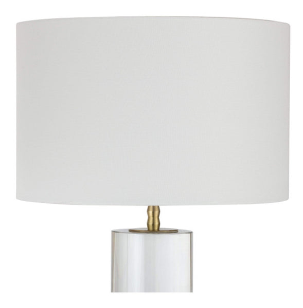 Juliet Table Lamp
