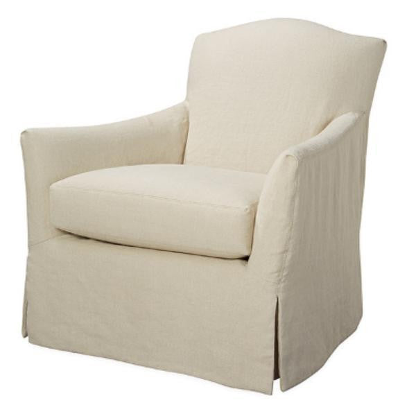 Swivel Chair, C3106-01SW