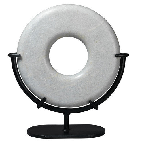 Marble Ring, LG