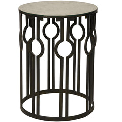 Natine Side Table