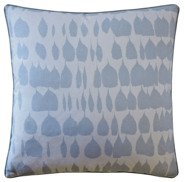 Queen of Spain Pillow, Sky