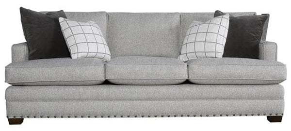 "Riley Sofa, Only ""Turino"" Performance, 88""W"