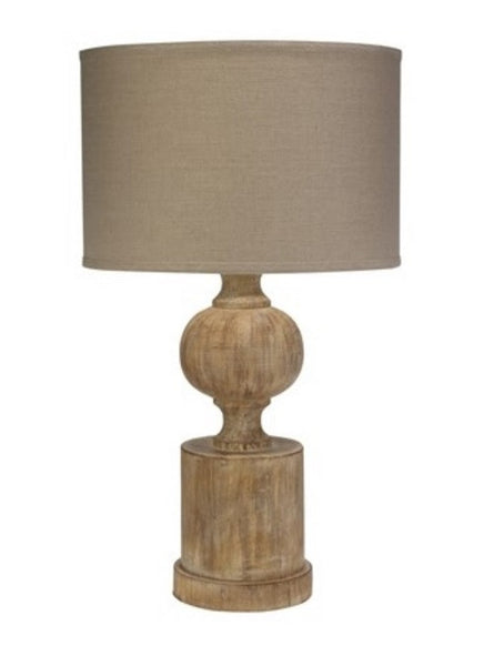 Winward Table Lamp