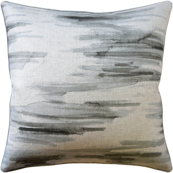 Awash Pillow, Cinder