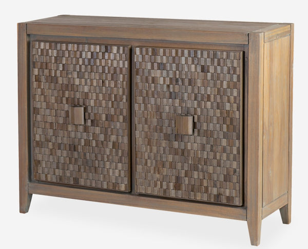 2-Door - Fulton Sideboard, 47""