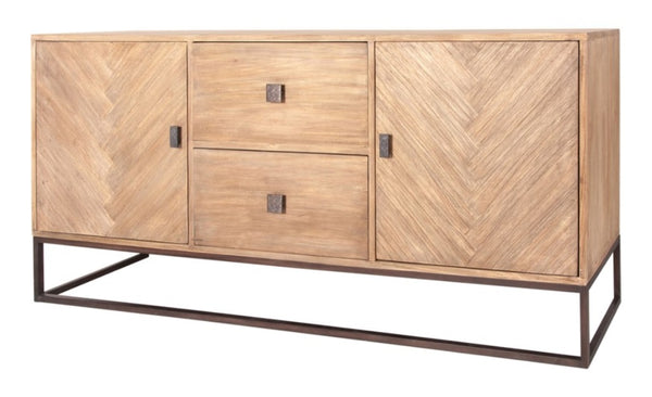 "Julien Sideboard, 72""W"