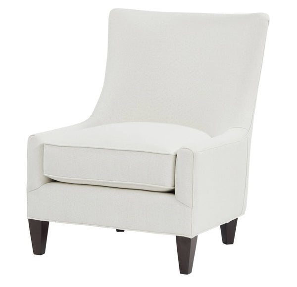 "Avery Chair 30""W"
