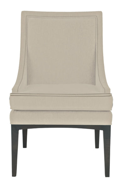 Mya Dining Chair