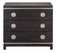 Decorage Nightstand / Chest