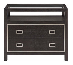 Decorage Nightstand