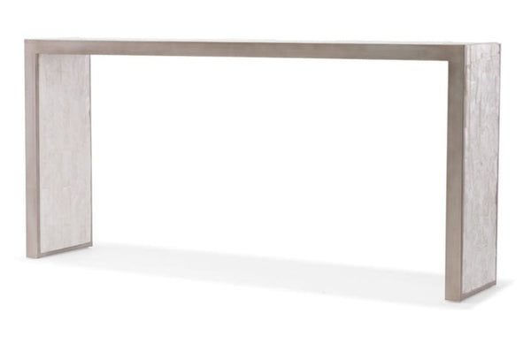 Emma Console Table, 72x14