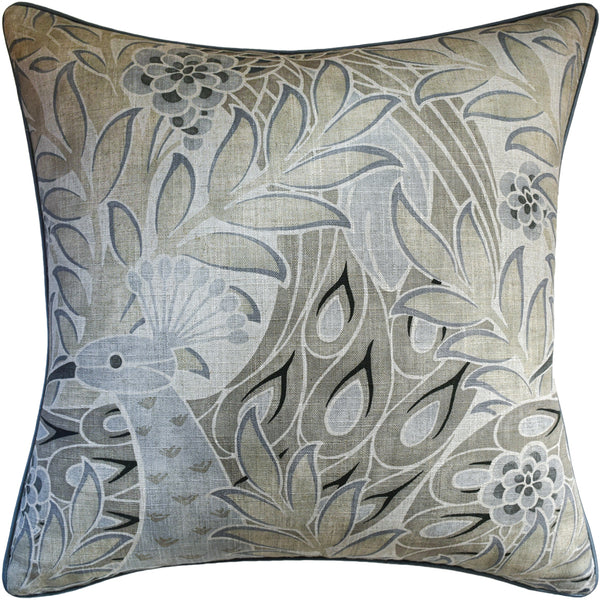 Desmond Pillow, Beige