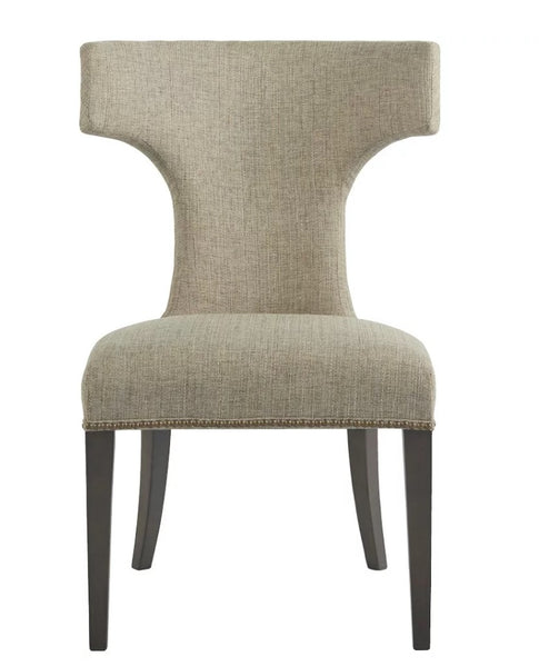 Soliloquy Side Dining Chair