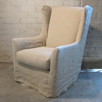 Swivel Chair, C1822-01SW