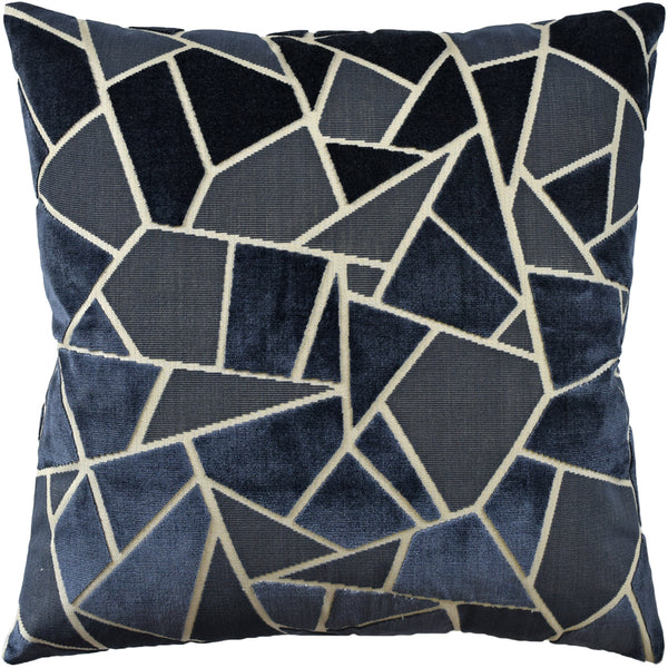La Tortue Pillow, Midnight