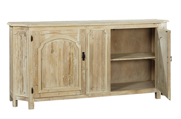 2-Door - Kingsley Sideboard, 74""