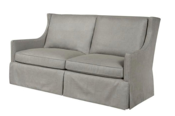 1211 - 11 Apartment Sofa, 75""