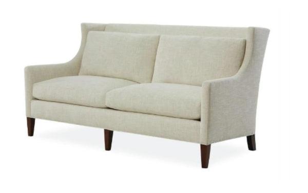 1293-11 Apartment Sofa