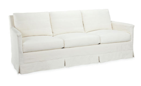 "1935 - 03 Sofa, Slipcover 81""W"
