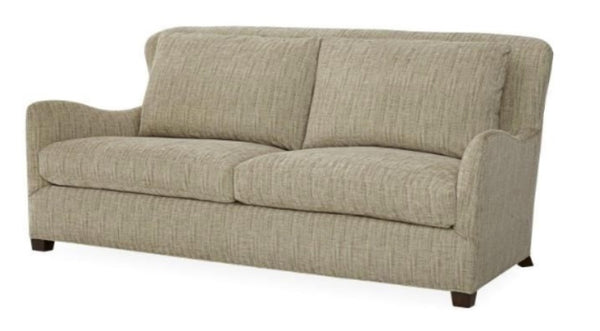 1792 - 11 Apartment Sofa, 80""