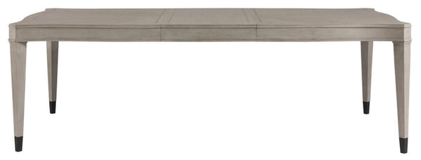 Dining Table, Midtown w- One Leaf