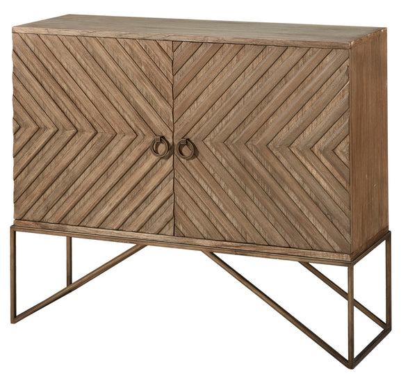 2-Door - Elements Buffet, 45""