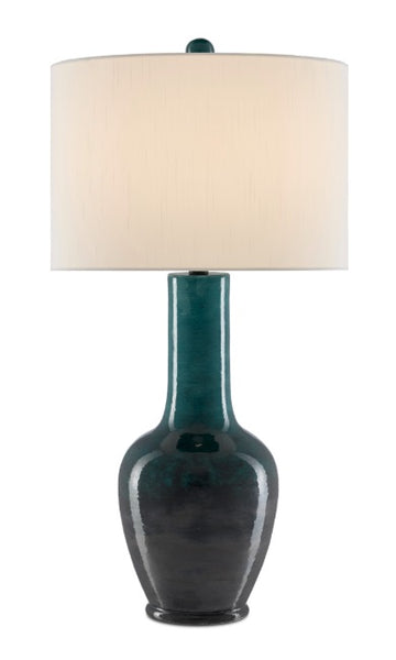 Kelsini Table Lamp