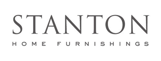 Stanton Home Furnishings