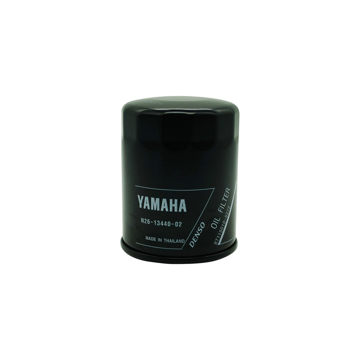 Yamaha Oil Filter 5GH-13440-00-00