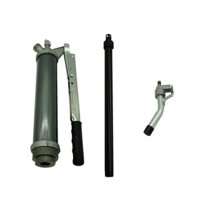 Oil Drum Pump