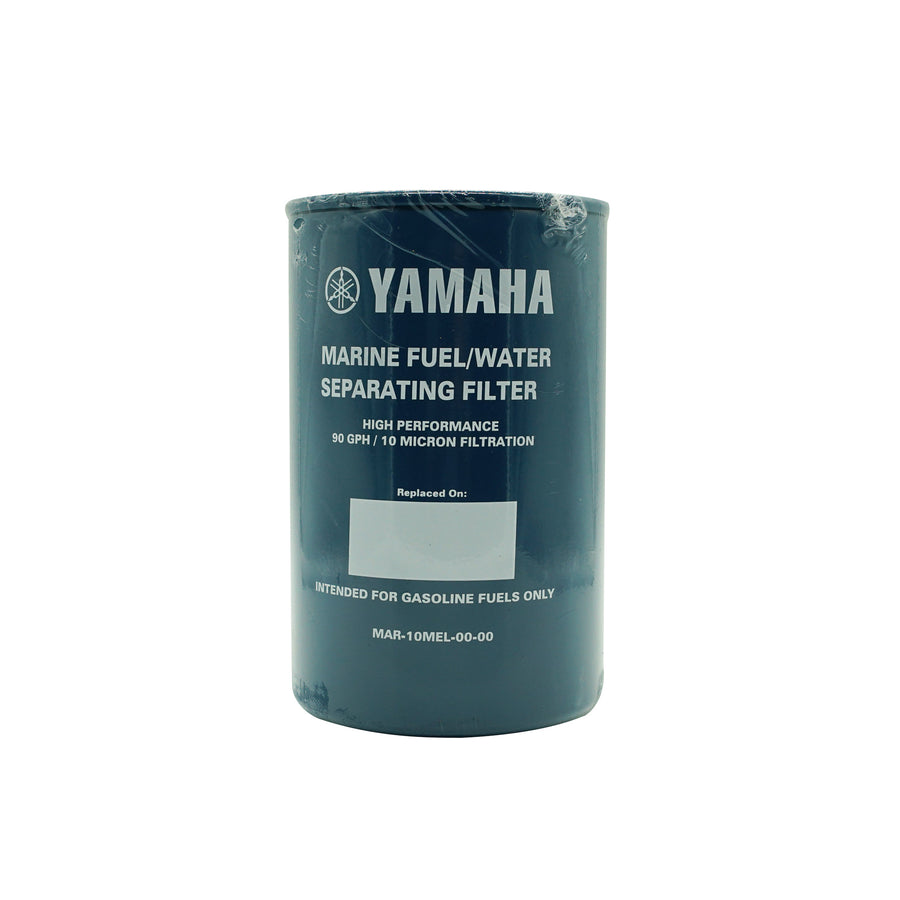 Yamaha 10 Micron Fuel Filter