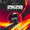 2K20 Bundle - 7500+ Samples