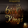 6ix Kings
