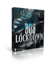 808 Lockdown - 808 Samples & Loops