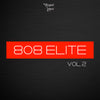 808 Elite Vol.2 - Trap Sounds