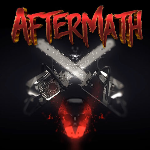 Aftermath (Construction Kit)