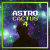 ASTRO CACTUS IV - Best-Selling Producer Kits