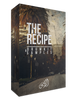 The Recipe (Drumkit & Samples)