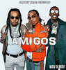 AMIGOS Kit - Migos Type Beats Kit