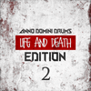Anno Domini Drums: Life And Death Edition 2
