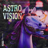 Astro Vision - 74 Royalty-Free Loops