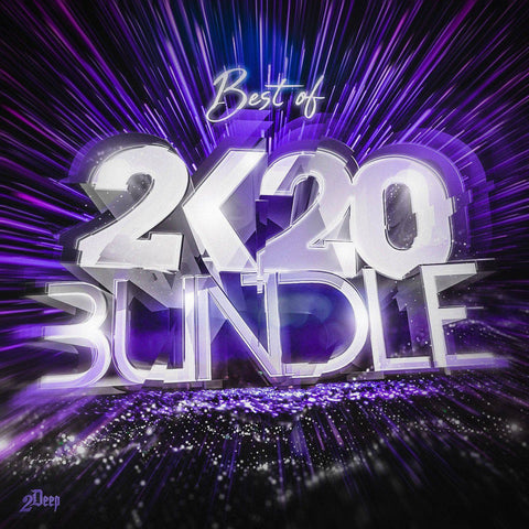 Best Of 2K20 Bundle - 20 Kits for the price of 1