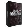 Bane Cinematics - SFX Production Library