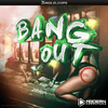 Bang out vol 1 by Jungle Loops
