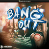 Download Bang out vol 2 by Jungle Loops