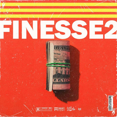 Finesse 2